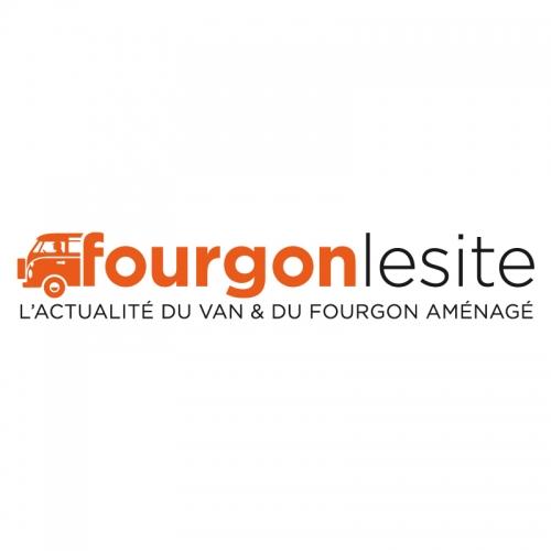Fourgonlesite
