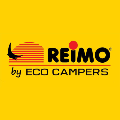 Reimo by Eco Campers
