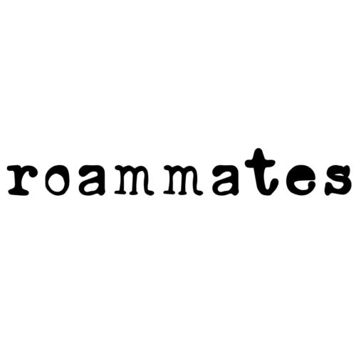 Roammates
