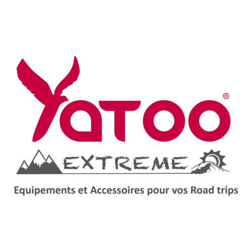 Yatoo Extreme