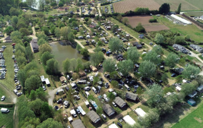FAQ – Le Camper Van Week-End en 4 questions/réponses