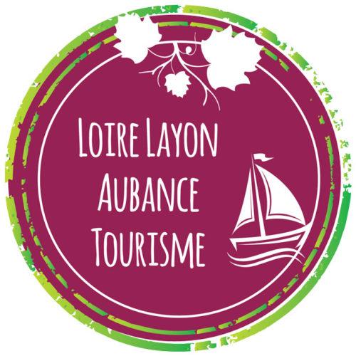 Loire Layon Aubance Tourisme