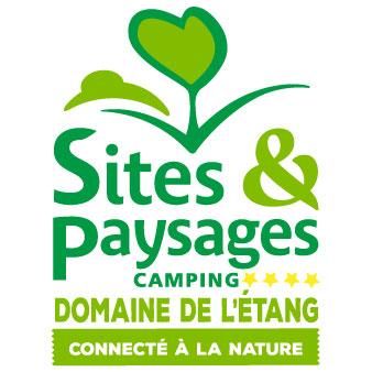 Sites et paysages camping