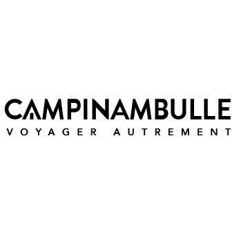 Campinambulle