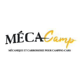Méca Camp