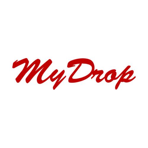 My Drop
