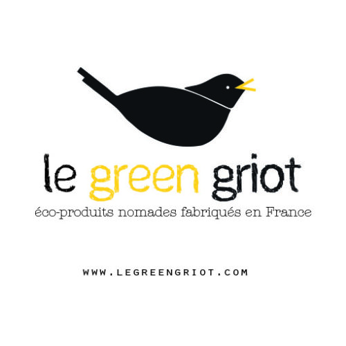 Le Green Griot