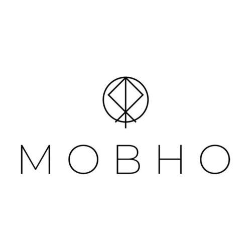 Mobho