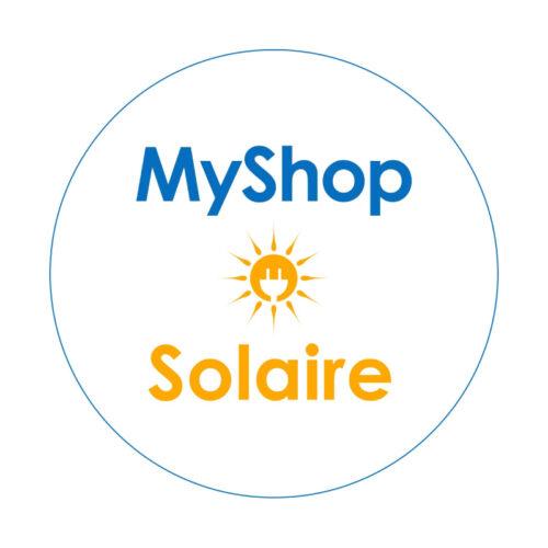 My Shop Solaire
