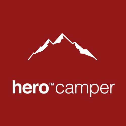 Hero Camper