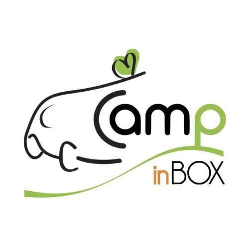 Camp'In Box
