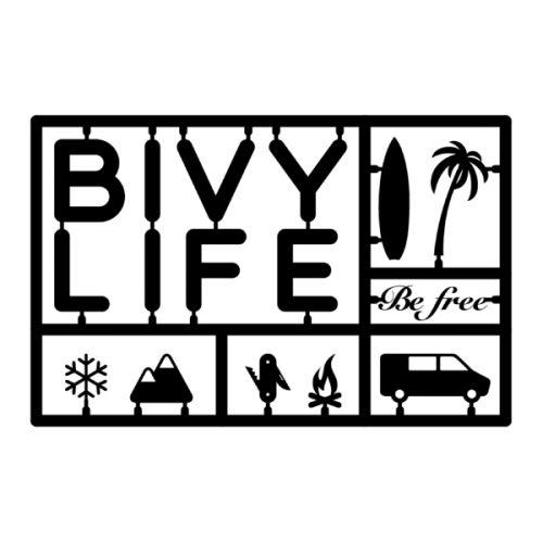 Bivy Life