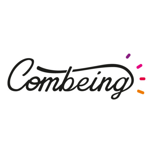 Combeing
