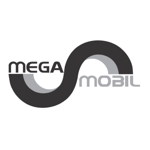 Mega Mobil