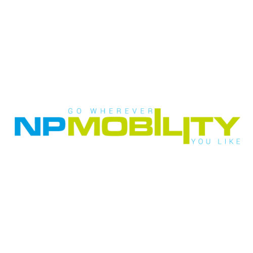 NP Mobility
