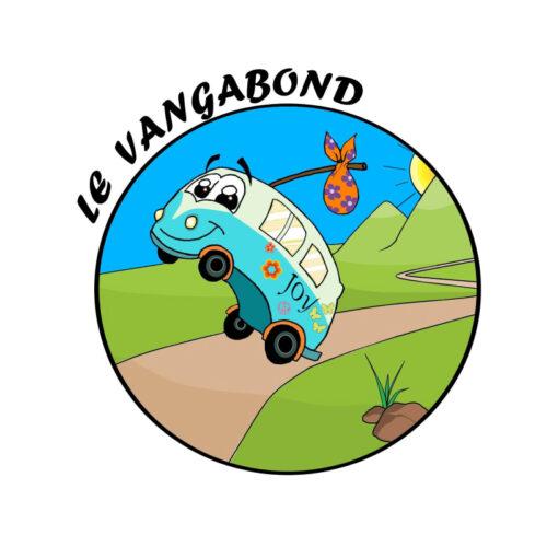 Le Vangabond