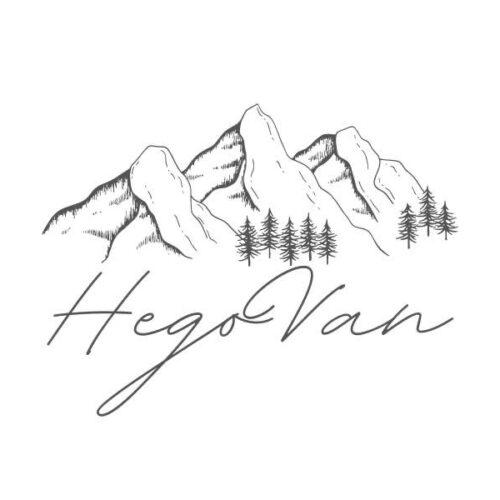 Hegovan