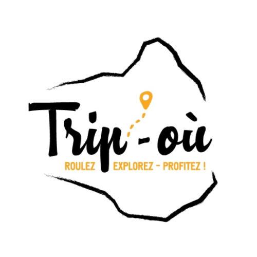 Trip Où