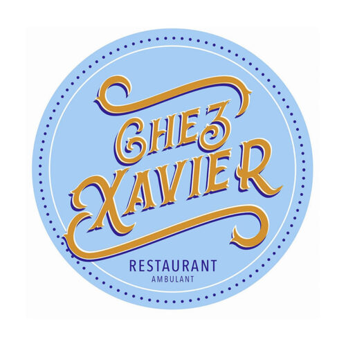 Chez Xavier
