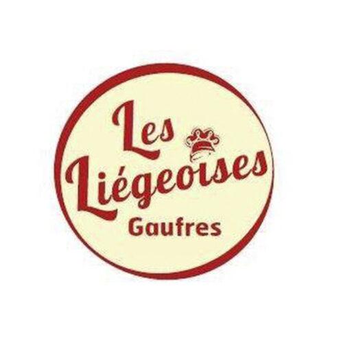 Les Liégeoises