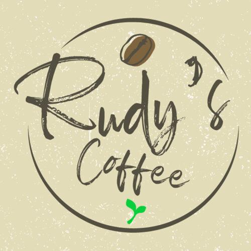 Rudy's Coffee