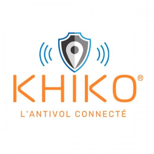 Khiko