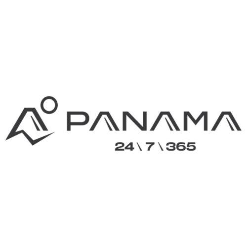 Panama Van