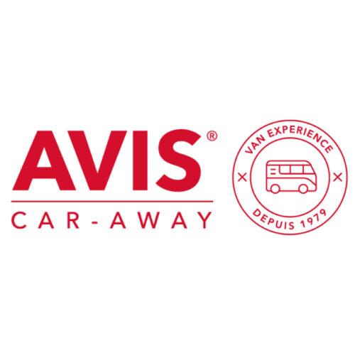 AVIS Car-Away