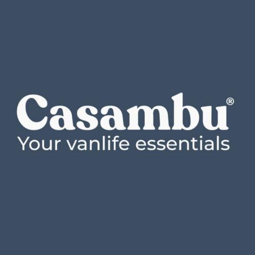 Casambu