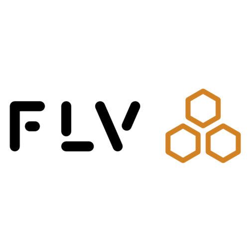 FLV Van
