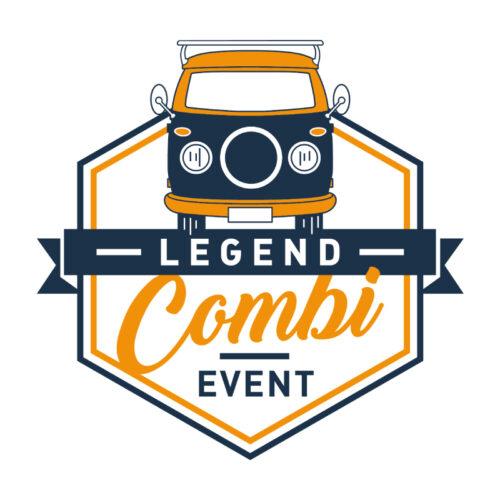 Legend Combi Event