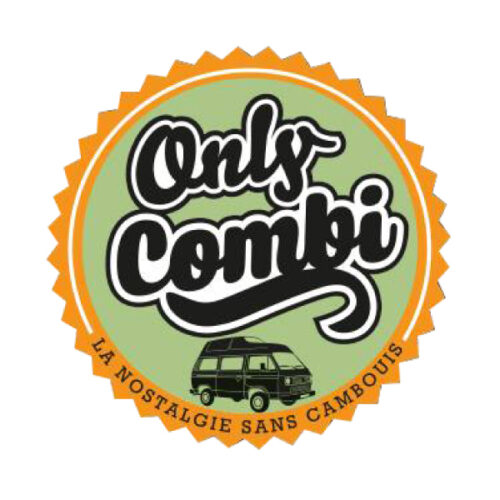 Only Combi
