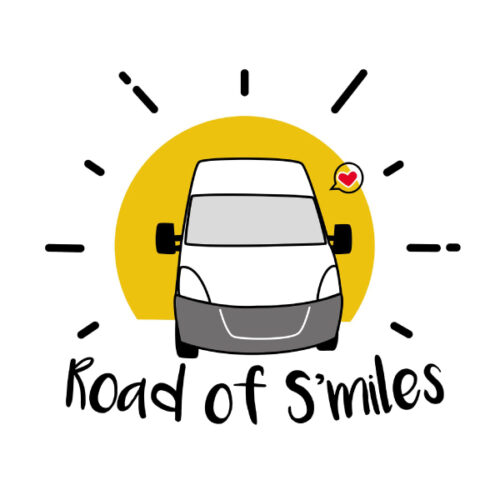 Road Of S'miles