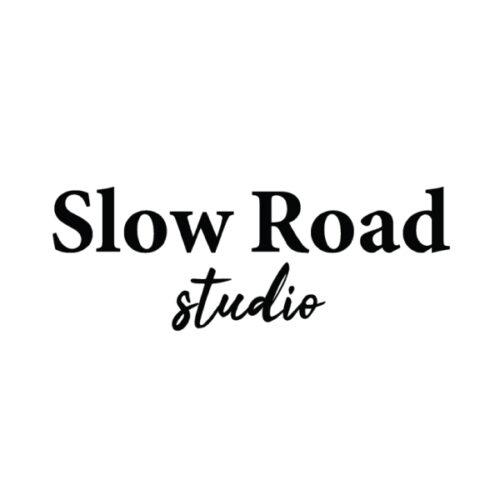Slow Road Studio