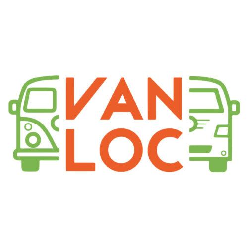 Van Loc