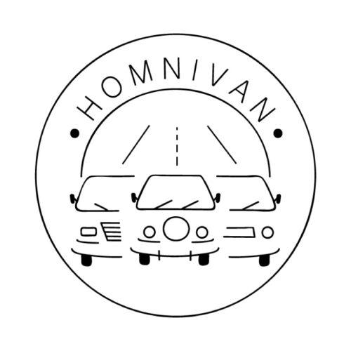 Homnivan